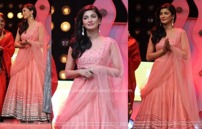 shruti-haasan-manish-malhotra-jfw-awards-2014-1