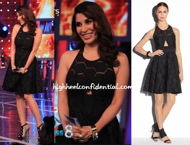 sophie-choudry-bigg-boss-8-milly-dress
