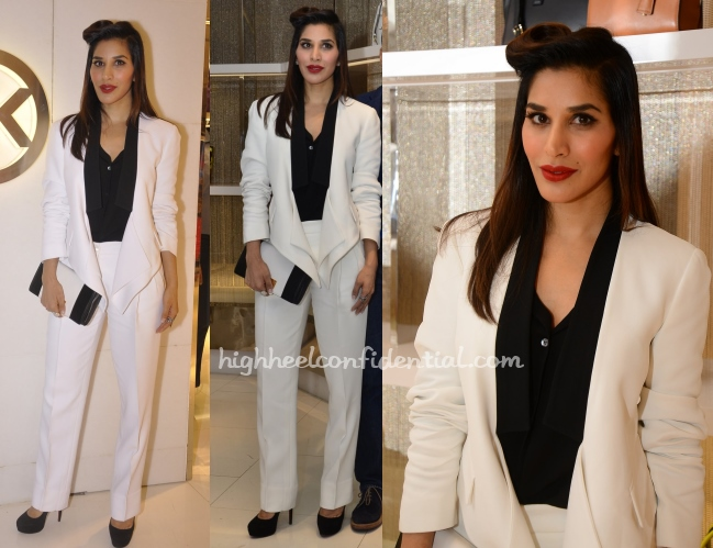 sophie-choudry-michael-kors-store-launch