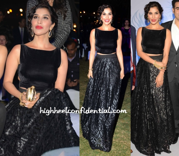sophie-choudry-neeta-lulla-british-airways-celebrations-1