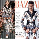 Archana on Bazaar: (Un)Covered