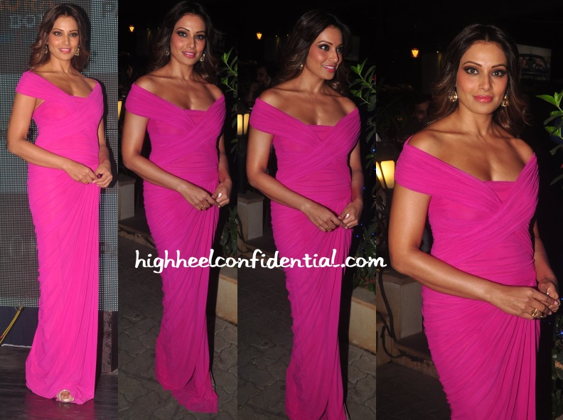 bipasha-basu-zulekha-shariff-alone-music-launch