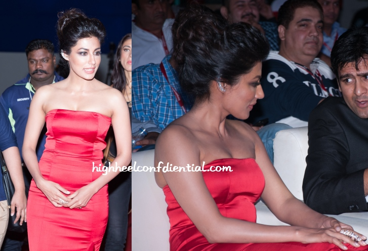 chitrangda-singh-gaurav-gupta-exhibit-awards-2014-1