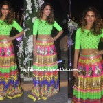 In Indian By Manish Arora
