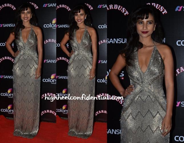 patralekha-namrata-joshipura-stardust-awards-2014