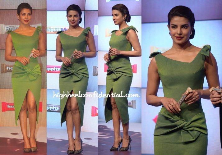 priyanka-chopra-toni-maticevski-hoppits-chocolate-launch