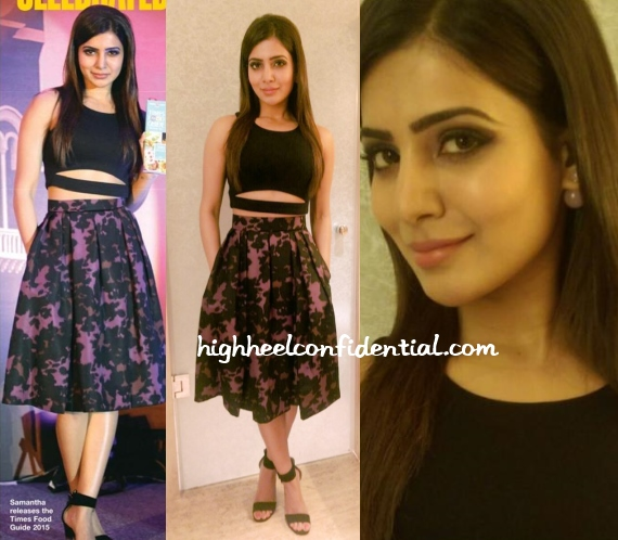 samantha-prabhu-koecsh-burberry-times-food-guide-launch