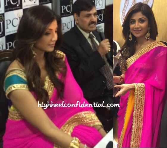 shilpa-shetty-preeti-s-kapoor-pc-jewellers-bareilly-1