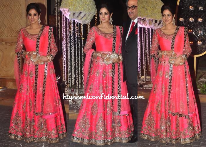 sridevi-manish-malhotra-riddhi-tejas-wedding-reception