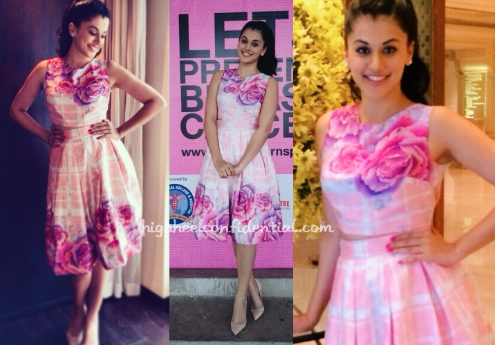 taapsee-pannu-ash-houte-couture-satyabhama