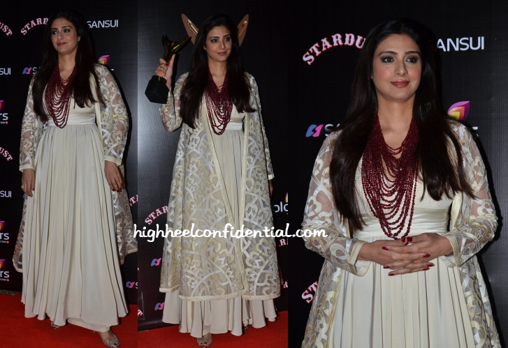 tabu-stardust-awards-2014