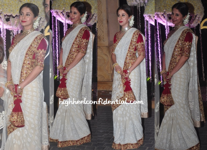 urmila-matondkar-manish-malhotra-riddhi-tejas-wedding-reception