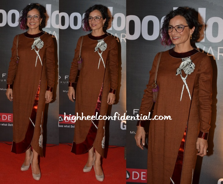 adhuna-akhtar-good-homes-wards-2015-masaba