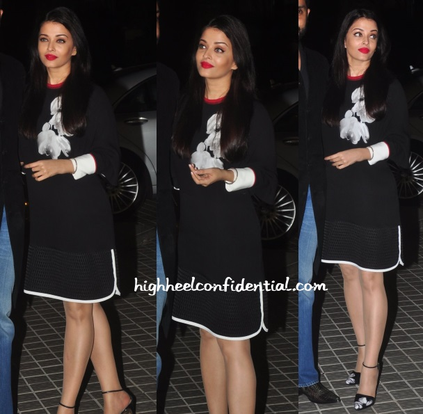 aishwarya-rai-fendi-farah-khan-birthday-bash-black-1