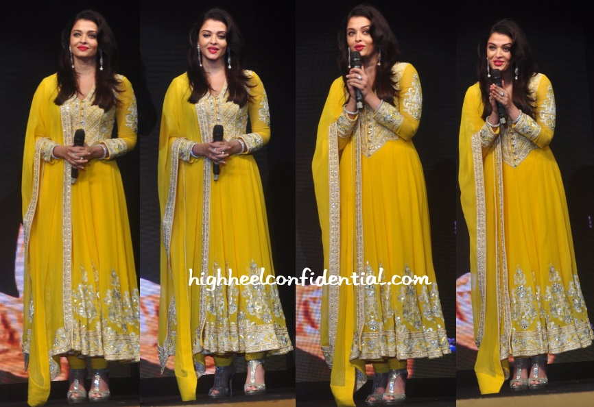 aishwarya-rai-shamitabh-music-launch-abu-sandeep-1