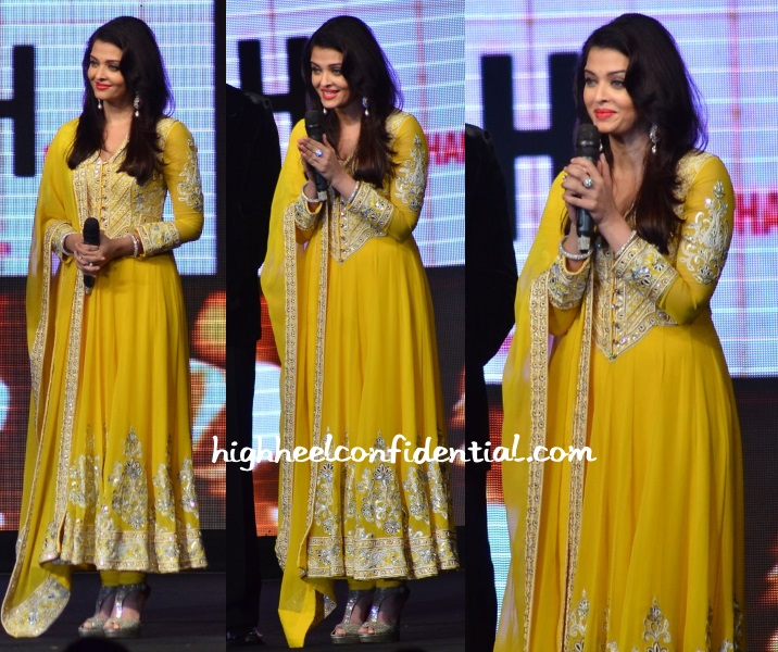 aishwarya-rai-shamitabh-music-launch-abu-sandeep