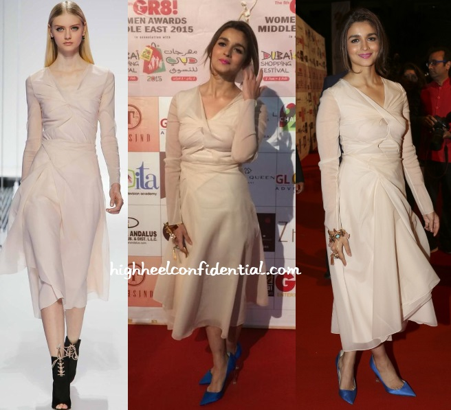 alia-bhatt-dior-gr8-women-awards-2015