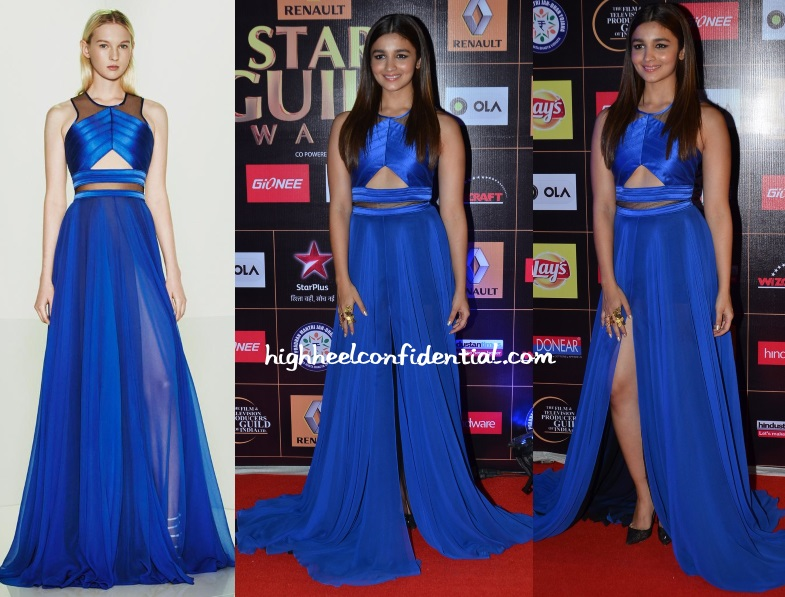 alia-bhatt-prabal-gurung-star-guild-awards-2015