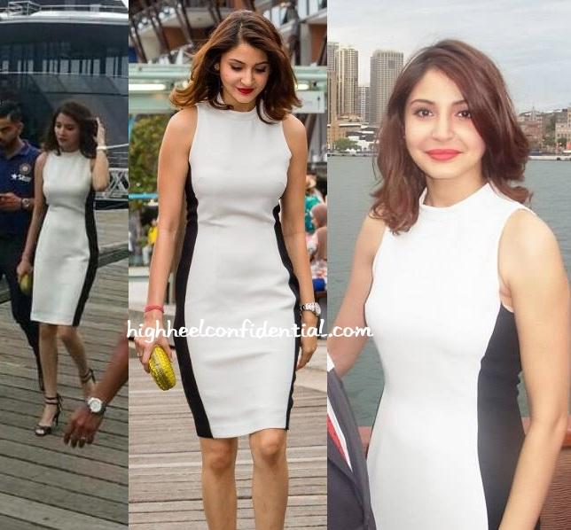 anushka-sharma-sydney-white-dress