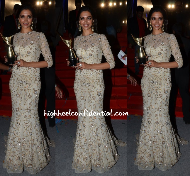deepika-padukone-amit-gt-star-guild-awards-2015-1