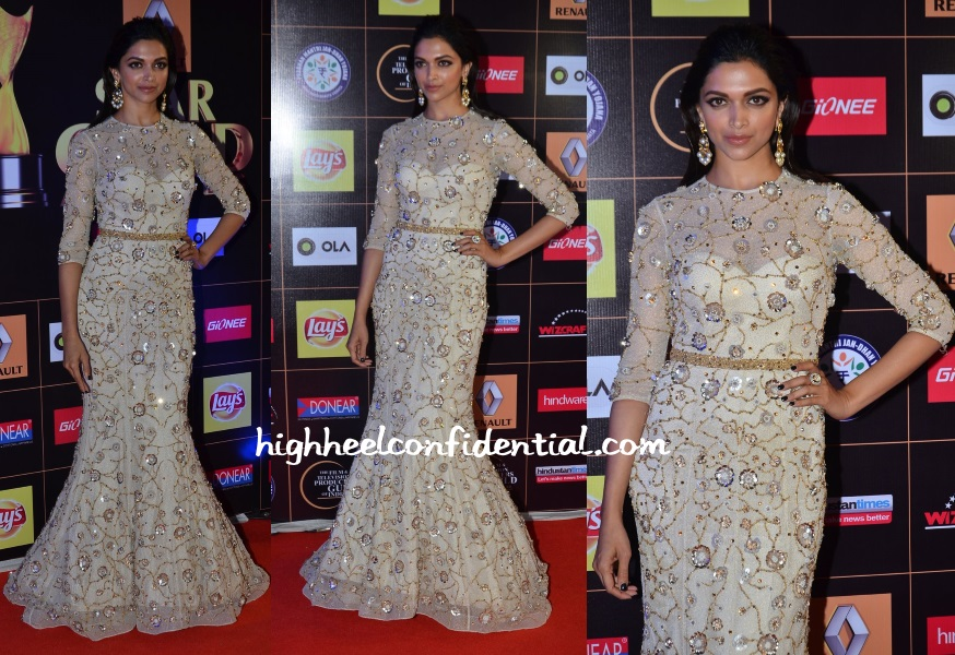 deepika-padukone-amit-gt-star-guild-awards-2015