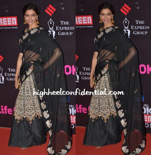 deepika-padukone-jade-amrapali-star-screen-awards-2015
