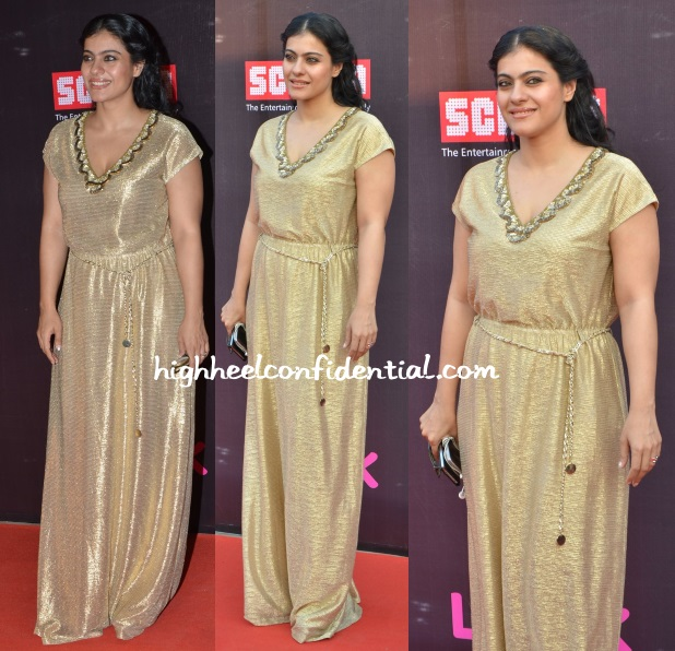 kajol-rocky-s-screen-awards-2015