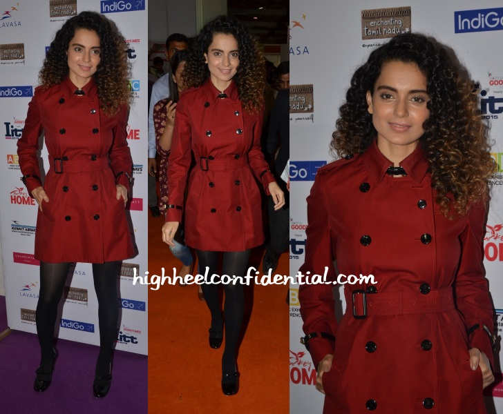 kangana-ranaut-burberry-itt-travel-exhibition