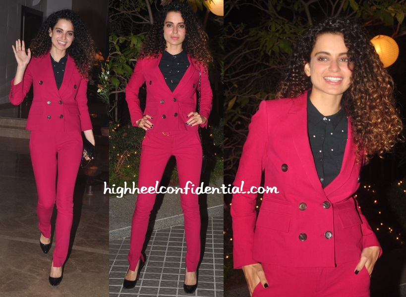 kangana-ranaut-gucci-farah-khan-50th-birthday-bash