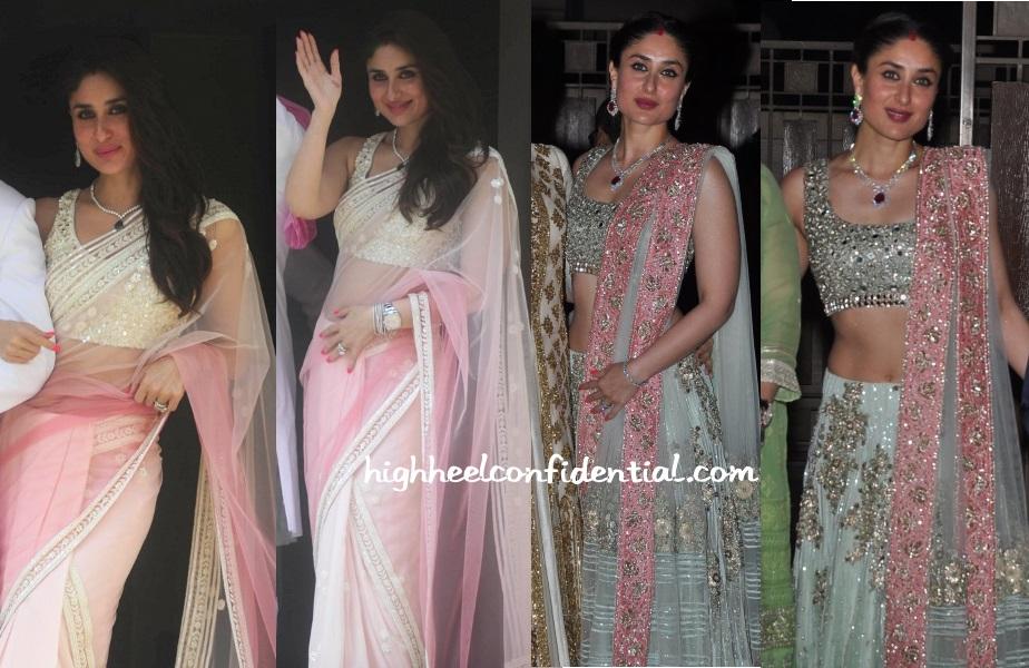 kareena-kapoor-manish-malhotra-soha-kunal-wedding-reception