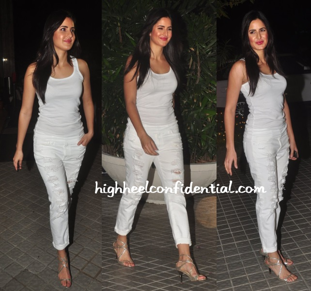 katrina-kaif-farah-khan-birthday-bash-50th