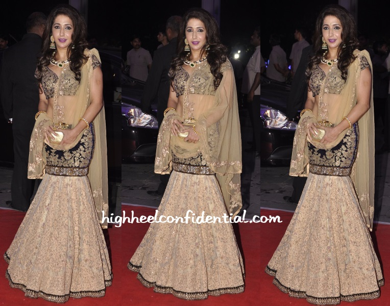 krishika-lulla-sabyasachi-kussh-sinha-wedding-reception
