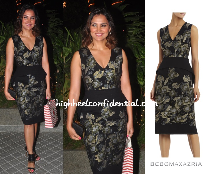 lara-dutta-bcbg-farah-khan-birthday-bash-50th