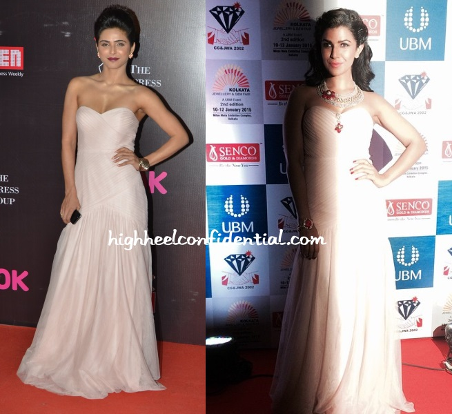 madhurima-tuli-jenny-yoo-nimrat-screen-awards-jewellery-fair-1