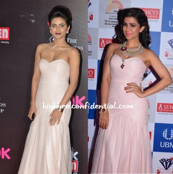 madhurima-tuli-jenny-yoo-nimrat-screen-awards-jewellery-fair