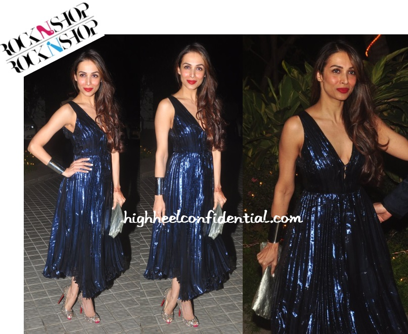 malaika-arora-alice-olivia-farah-khan-birthday-bash-50th