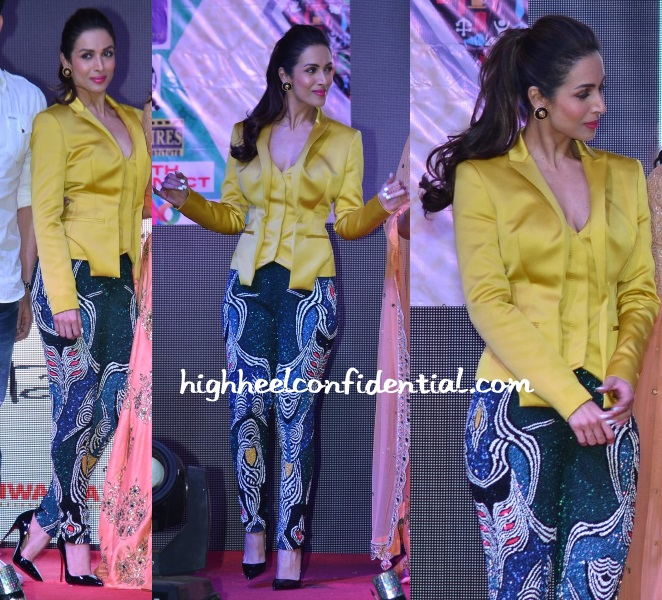 malaika-arora-hugo-boss-manish-arora-dolly-doli-music-launch-1