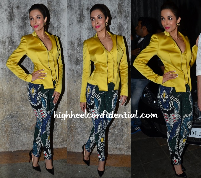 malaika-arora-hugo-boss-manish-arora-dolly-doli-music-launch