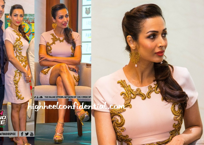 malaika-arora-monisha-jaising-dolly-dubai-promotions