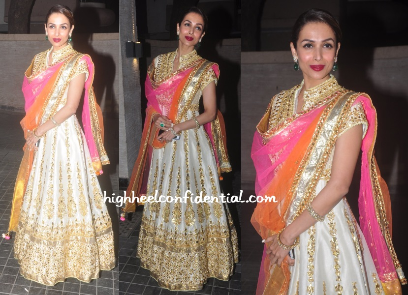 malaika-arora-preeti-kapoor-soha-kunal-wedding-reception