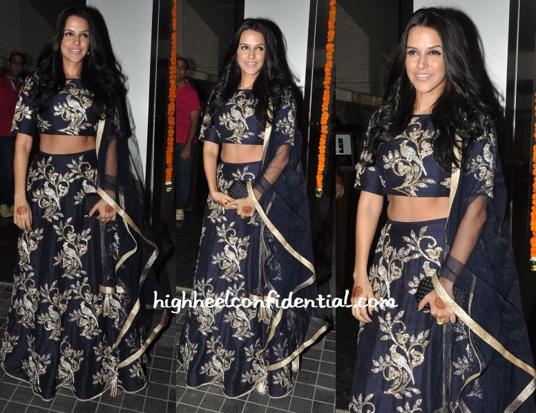 neha-dhupia-payal-singhal-soha-kunal-wedding-reception
