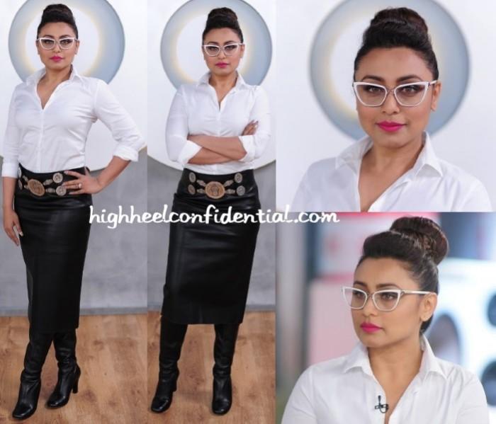 rani-mukherjee-poland-mardaani-tv-appearance
