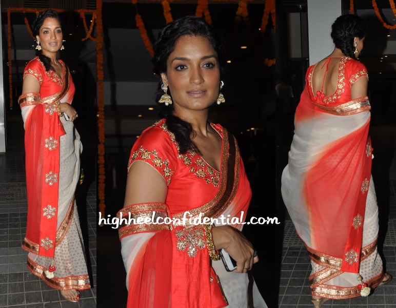 sandhya-mridul-nikasha-soha-kunal-wedding-reception