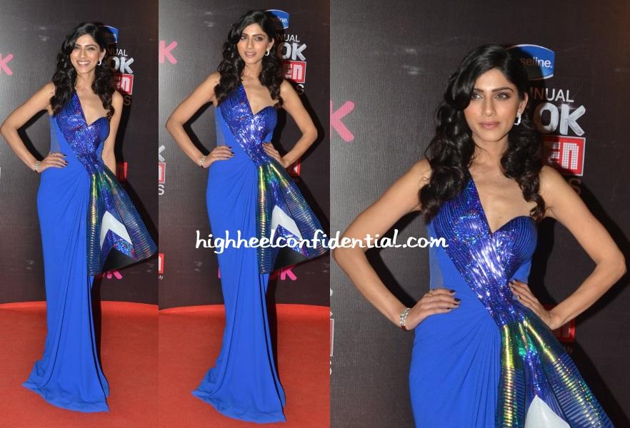 sapna-pabbi-amit-aggarwal-star-screen-awards-2015