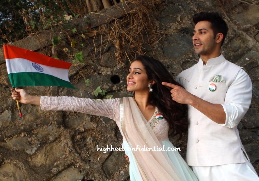 shraddha-shehla-republic-day