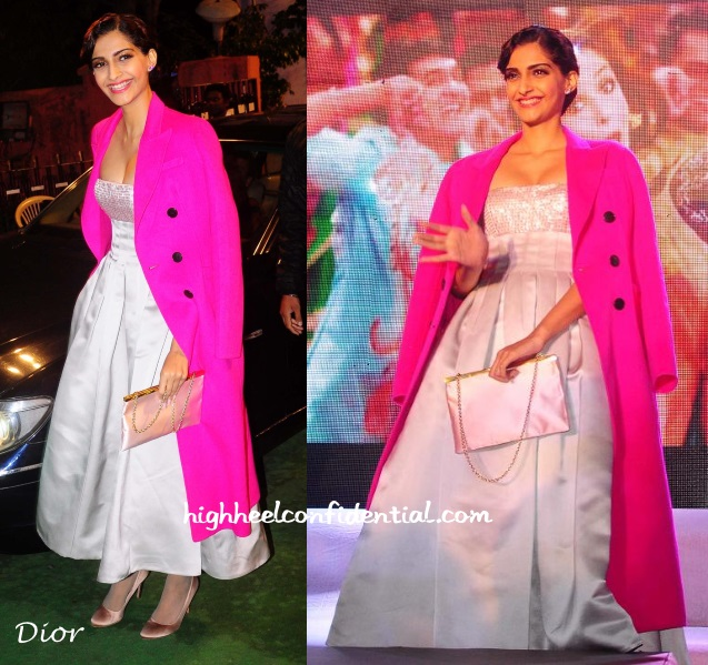 sonam-dior-jaipur-dolly-doli-promotions