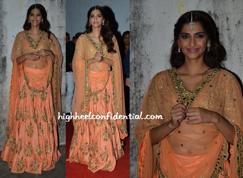 sonam-kapoor-arpita-mehta-dolly-ki-doli-music-launch