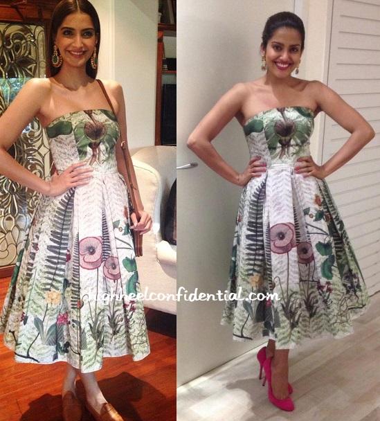sonam-kapoor-geisha-designs-vishakha-singh-dolly-toi