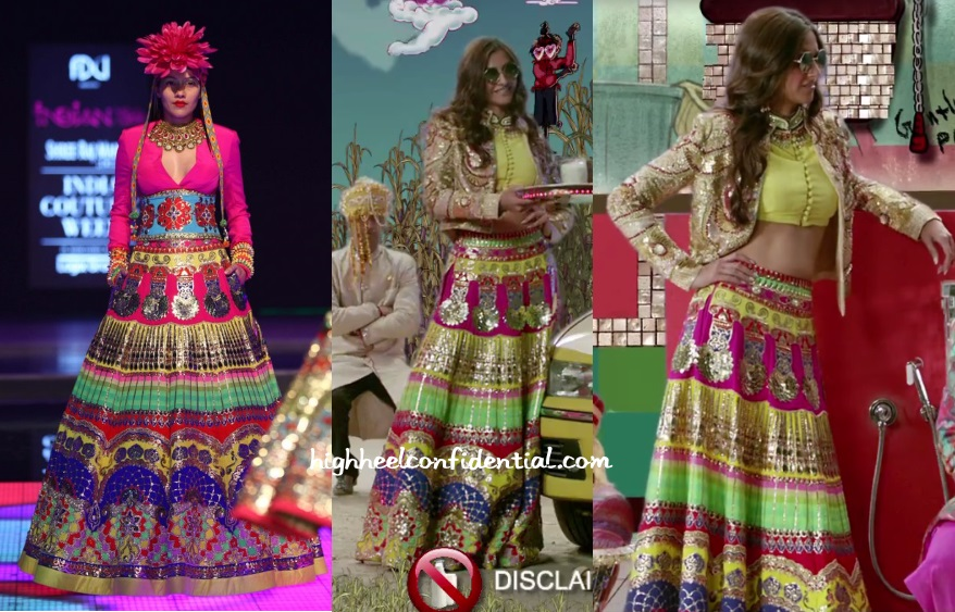 sonam-kapoor-manish-arora-couture-dolly-doli-babaji