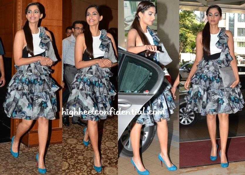 sonam-kapoor-prabal-gurung-dolly-doli-promotions